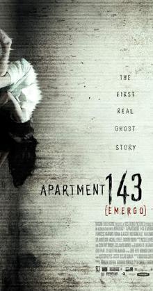 Emergo (2011)