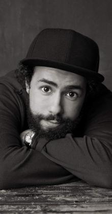 Ramy Youssef (2019)