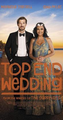 Top End Wedding (2019)