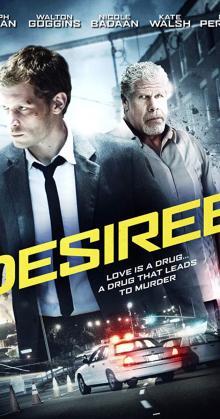 Desiree (2015)