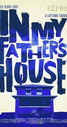 In My Fathers House (2015)