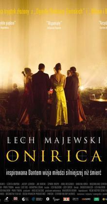 Onirica Field of Dogs (2014)