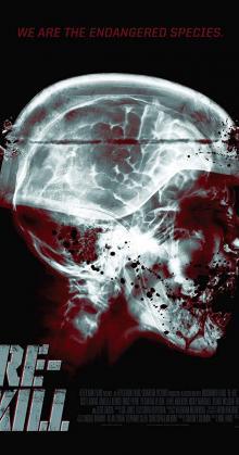 Re Kill (2015)