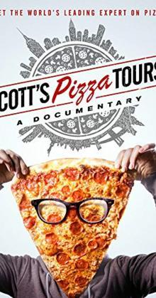 Scotts Pizza Tours (2015)