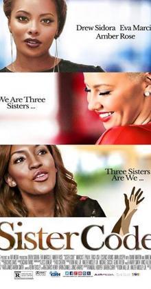 Sister Code (2015)