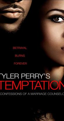 Temptation Confessions of a Marriage Counselor (2013)