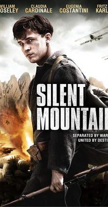 The Silent Mountain (2014)