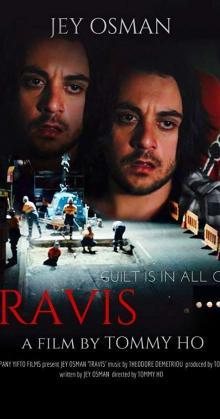 Travis (2015)