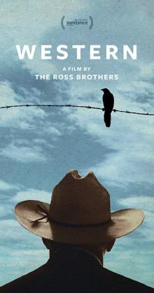 Western (2015)