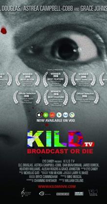 KILD TV (2016)