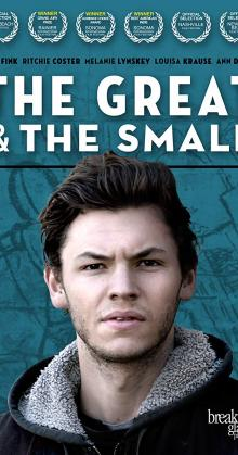 The Great And The Small (2016)