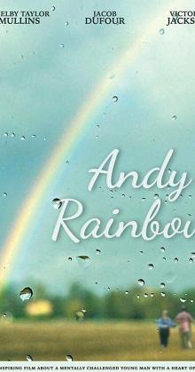 Andys Rainbow (2016)