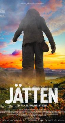 Jattilainen (2016)