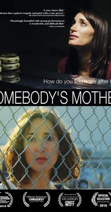 Somebodys Mother (2016)