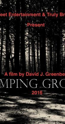 Stomping Ground (2016)