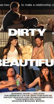 Dirty Beautifu (2016)
