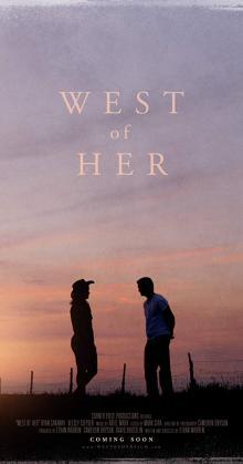 West of Her (2016)