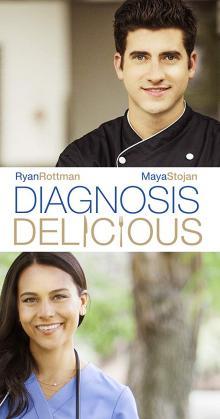Diagnosis Delicious (2016)