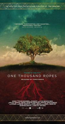 One Thousand Ropes (2016)