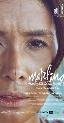Image: Marlina the Murderer in Four Acts (2017)
