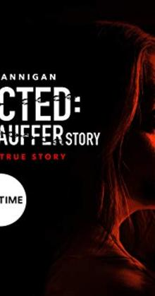 53 Days The Abduction of Mary Stauffer (2019)