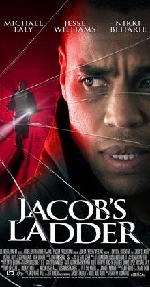 Jacob's Ladder (2019)