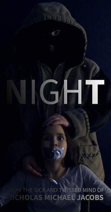 Night (2019)