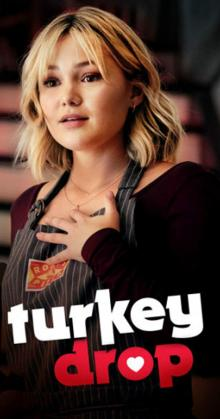 Turkey Drop (2019)