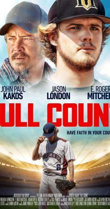 Full Count (2019)