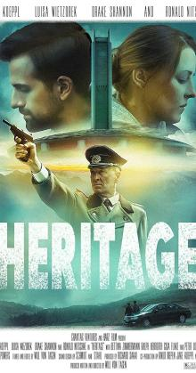 Heritage (2019)