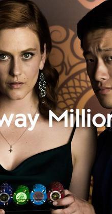 Runaway Millionaires (2019)