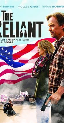 The Reliant (2019)