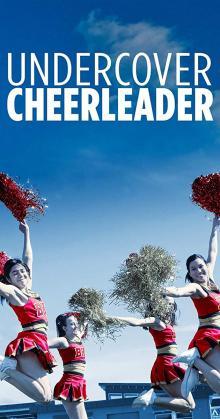 Undercover Cheerleader (2019)