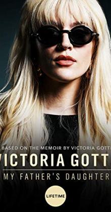 Victoria Gotti My Father's Daughter (2019)