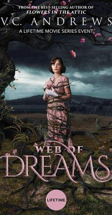 Web of Dreams (2019)