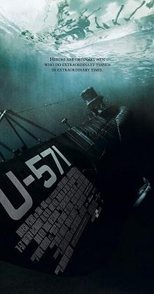 U571 (2000)