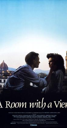 A-Room-With-A-View-(1985)
