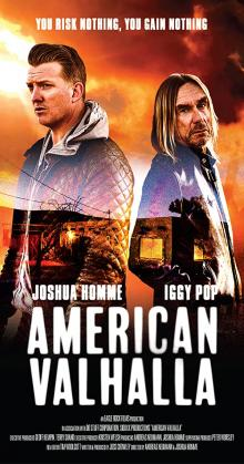 American-Valhalla-(2017)