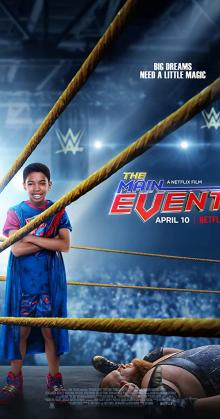 The-Main-Event-(2020)