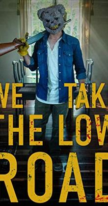 We-Take-The-Low-Road-(2019)