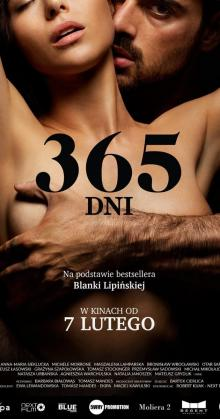 365 Days-(2020)
