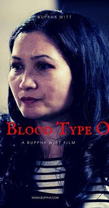 Blood Type-(2020)