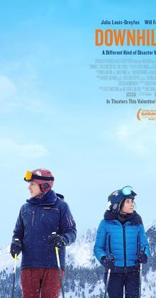 Downhill-(2020)