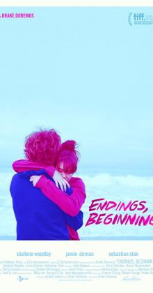 Endings Beginnings-(2020)
