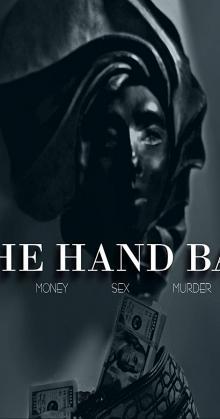 The Hand Bag-(2020)