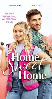 Home Sweet Home-(2020)
