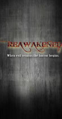 Reawakened (2020)