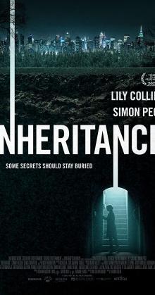 Inheritance-(2020)