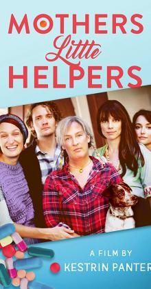 Mothers Little Helpers (2019)