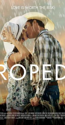 Roped-(2020)